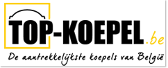top-koepel.be
