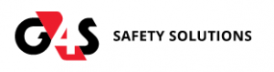Brand veiligheidswacht